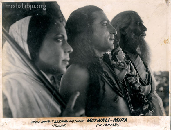 MATWALI MEERA_archive_slideshow_3