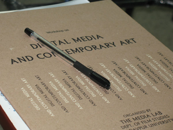 DIGITAL MEDIA AND CONTEMPORARY ART_archive_slideshow_2